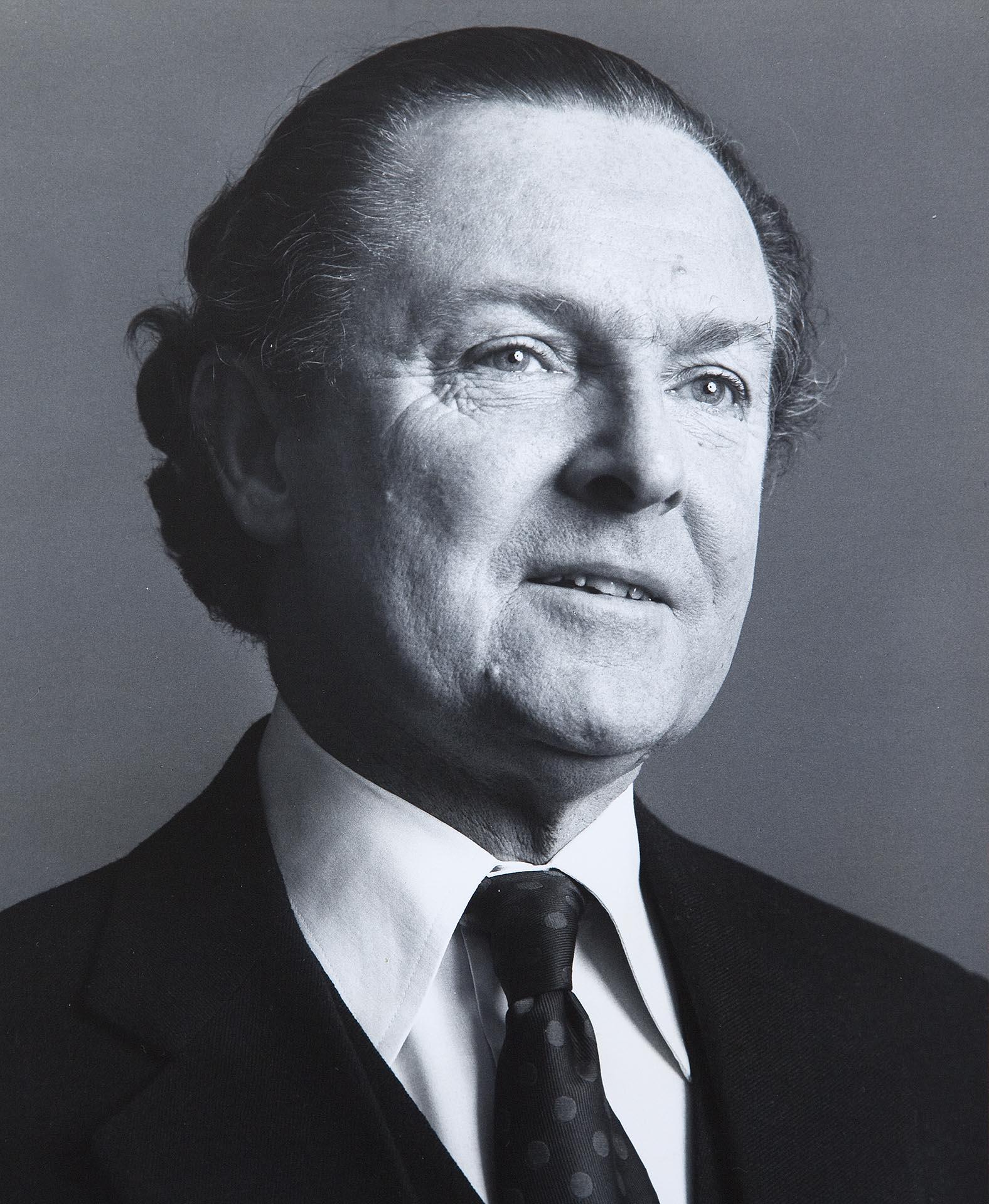 William Finlay