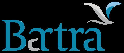 Bartra Logo - 2021 1