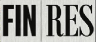 FinRes-Logo 1