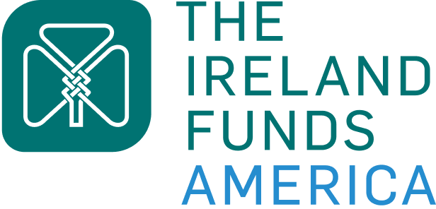 The_Ireland_Funds_America_CMYK 1